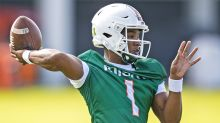 College football Week 2 betting primer: Is Miami worth trusting in its opener?