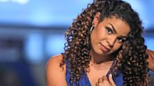 Jordin Sparks lost 4 loved ones in a week; here are some ways she might cope.