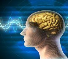 Biogen Files BLA for Alzheimer's Drug Aducanumab, Stock Up