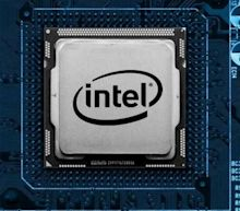 Here's What We Like About Intel's (NASDAQ:INTC) Upcoming Dividend