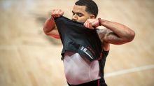Raptors' Fred VanVleet laments NBA's business side amid 'un-pure year of basketball'