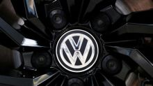Volkswagen faces EU fine for missing 2020 emissions targets