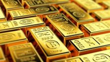 Gold ETF (OUNZ) Hits New 52-Week High
