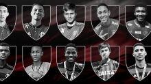"""Incêndio no Flamengo: Defensoria diz que que documentos """"são prova inconteste da responsabilidade do clube"""""""