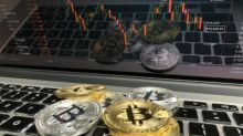 Bitcoin Cash Leads Crypto Gainers, Litecoin & Ethereum Slump