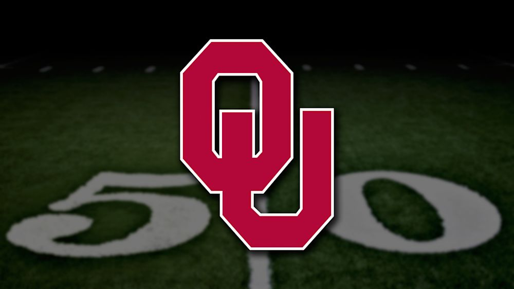 Oklahoma president: Sooners not 'desperate' to leave Big 12, but don't want to be tied down