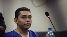 Nicaraguan judge sentences man to 30 years in NY killing