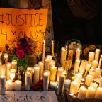 Floyd memorials will retrace life, push for justice in death