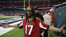 Examining the intersection of sports and hip-hop with Lil Jon