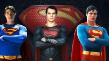 """Avengers directors say Superman """"difficult"""" to get right"""