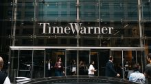 AT&T IsChanging Time Warner's Name to WarnerMedia