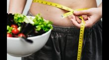 HCG Diet For Weight Loss: Meal Plans, Recipes And Side Effects