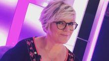 Laurence Boccolini quitte TF1 et débarque sur France 2 pour animer le jeu Mot de passe