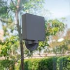 """Movandi Launches Production Deployment of """"5G Extender"""" Indoor Smart Repeater Solution"""
