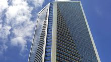 CONFIRMED: Duke Energy among 16 bidders for Florida municipal utility
