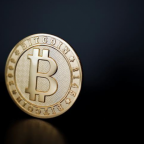Bitcoin bomb threats: Dozens of major public buildings evacuated across US over cryptocurrency email