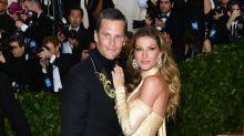 Met Gala 2018: Die stylishsten Paare auf dem roten Teppich