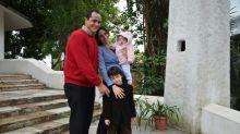 Famílias falam sobre o Natal sem presente: 6 dicas para educar as crianças