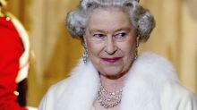 Barbados to remove queen as head of state