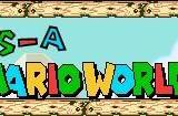 It's-a Mario World: Koopa Kids