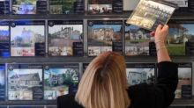 Are you a victim of 7 year property itch?
