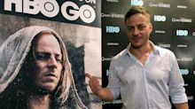 For Game of Thrones star Tom Wlaschiha, eating chilli crab was like doing surgery