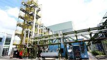 Klimatechnologien könnten sich für die Industrie zum großen Geschäft entwickeln