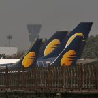 Jet Airways to fly 40 more planes by end April - official