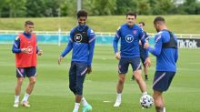 Maguire could play against Croatia: Southgate