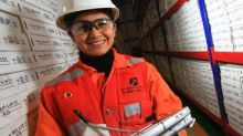Why Pan American Silver, Chefs' Warehouse, and Perrigo Jumped Today