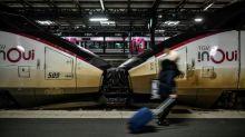 Trois questions sur l'aide financière de l'État accordée à la SNCF pour sortir de la crise