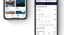 Skyscanner Wants to Be Instagram-Like in Selling Flights