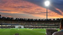 CA to consider Gabba success in India draw
