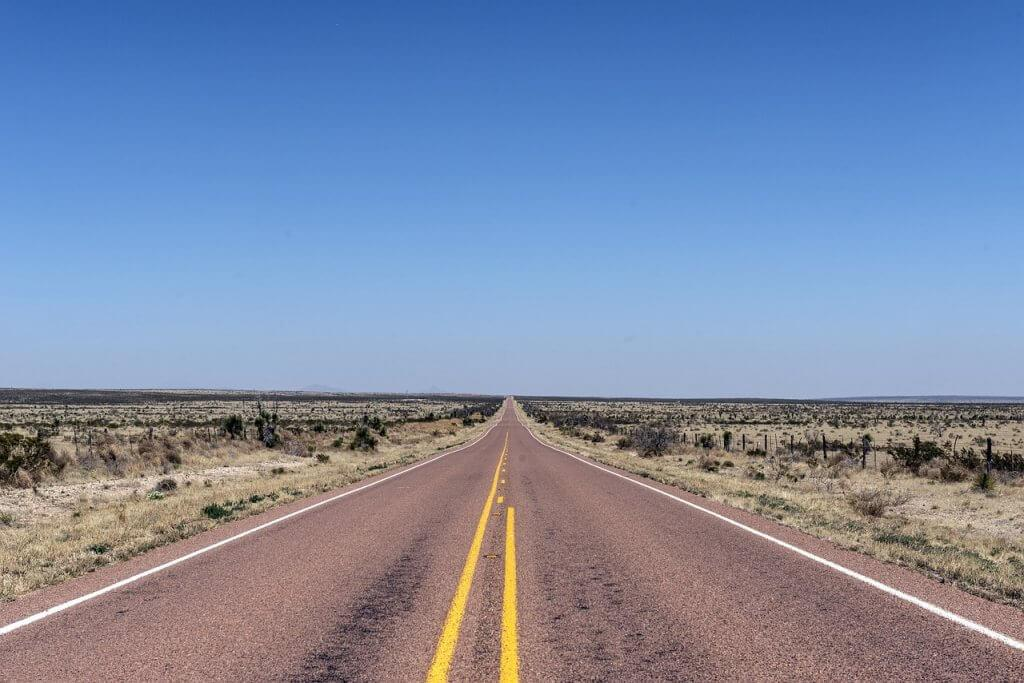 Gartner shows it's a long, long road for blockchain technology