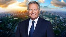7News Melbourne - Meet The Team