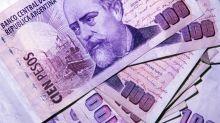 La mitad de los pesos liberados por el desarme de Lebac ya tiene destino de inversión
