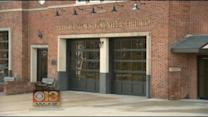 2 Baltimore County Firefighters Accused Of Sexual Misconduct