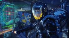 'Pacific Rim 2,' 'Warcraft' Get New Release Dates