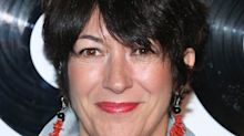 Prosecutors in Ghislaine Maxwell case say proposed $5 million bond is 'effectively meaningless'