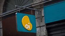 Brookfield, Canada Pension Plan Mull Bid for Brazil'sOi Fiber Unit