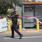 Second Israeli dies of wounds from West Bank shooting attack