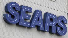 Sears sells DieHard brand to Advance Auto for $200 million