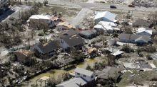 Hurricane Michael rips apart Florida towns, seven dead