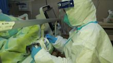 Transmission du coronavirus, risques pour les patients... ce que la science ne sait pas encore