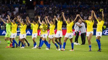 O que você precisa saber sobre o torneio feminino no Pacaembu