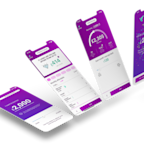 Fintern launches consumer lending driven by AI and Open Banking