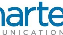 Charter Names Cameron Blanchard SVP, Communications