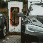 Tesla Inks 5-Year Supply Deal With Australian Miner To Satisfy Growing Hunger For Lithium