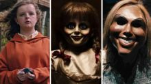 12 filmes da Amazon Prime Video para você morrer de medo no Dia das Bruxas