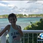 Venice fifth grader launches fundraiser for families devastated by Hurricane Dorian